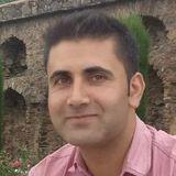 Aiju from Pattan | Man | 33 years old | Sagittarius