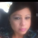 Ora from Guayama   Woman   44 years old   Capricorn