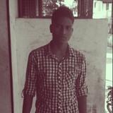 Raja from Villupuram | Man | 25 years old | Capricorn