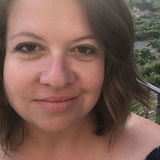 Emdub from Silver Spring | Woman | 38 years old | Sagittarius