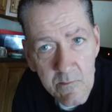 Bruce from Redgranite | Man | 60 years old | Gemini