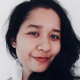 Tamy from Jayapura | Woman | 26 years old | Pisces