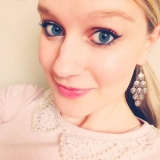 Hollieilloh from Lincoln   Woman   29 years old   Capricorn