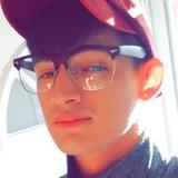 Romanempire from Harrisburg | Man | 22 years old | Scorpio