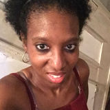 Tawnya from Turtle Creek | Woman | 47 years old | Scorpio