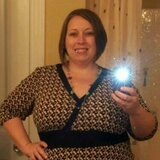 Tonette from Marshfield | Woman | 35 years old | Aquarius