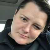 Justme from Melrose Park | Woman | 36 years old | Pisces