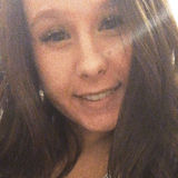 Lexi from Riverton | Woman | 23 years old | Libra