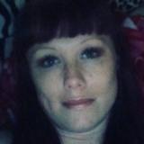 Rena from Auburn | Woman | 37 years old | Virgo
