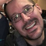 Jason from Erie | Man | 40 years old | Leo