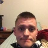 Aj from Minooka | Man | 27 years old | Virgo