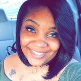 Cookieeather from Greenwood | Woman | 30 years old | Sagittarius