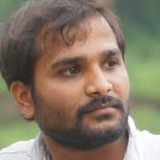 Mayurgagawane from Pune | Man | 28 years old | Cancer
