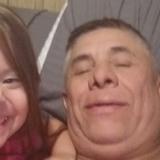 Bernie from Fort Garland | Man | 60 years old | Scorpio