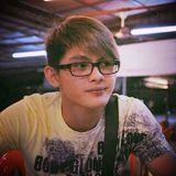 Danielooi from Serdang   Man   31 years old   Taurus