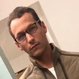 Pulver from North Chicago | Man | 22 years old | Sagittarius