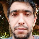 atheist men in Tres Lagoas, Estado de Mato Grosso do Sul #4