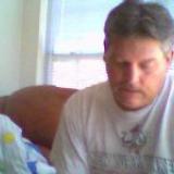 Joseph from Sardis | Man | 62 years old | Taurus