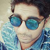 Deep from Dhoraji | Man | 31 years old | Capricorn