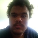 Tymoroe from New London   Man   20 years old   Aries