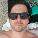 Barth from Islington | Man | 36 years old | Scorpio