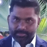 Amit from Bhopal | Man | 38 years old | Sagittarius
