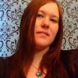 Aida from Washington | Woman | 33 years old | Aquarius