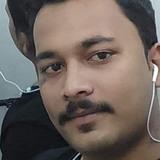 Niranjan from Tarikere | Man | 25 years old | Leo