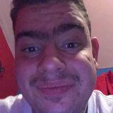 Zacstewart from Stevenage | Man | 25 years old | Gemini