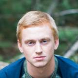 Jack from La Crosse | Man | 24 years old | Libra