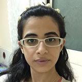 Arwa from Riyadh   Woman   29 years old   Libra