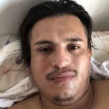 Gioz from Marbella   Man   30 years old   Scorpio