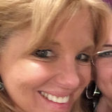 Prettypatty from West Palm Beach | Woman | 55 years old | Leo