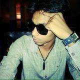 Nikhil from Shivaji Nagar | Man | 29 years old | Pisces