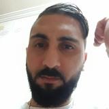 Omaresp from Murcia   Man   35 years old   Sagittarius