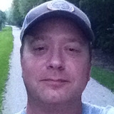 Sandiegomike from Libertyville | Man | 47 years old | Gemini