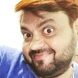 Rinkuu from Shahjahanpur | Man | 37 years old | Gemini
