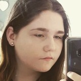 Anyarobyn from Darlington | Woman | 19 years old | Cancer
