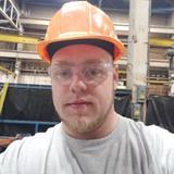 Shane from Lynchburg | Man | 31 years old | Sagittarius