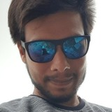 Palstar from Guna | Man | 28 years old | Capricorn