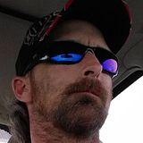 Dan from Franklin | Man | 41 years old | Gemini