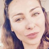 Evelina from Malaga   Woman   36 years old   Leo