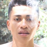 James from Manokwari | Man | 22 years old | Pisces