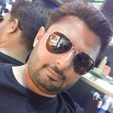 Kunal from Rajauri | Man | 31 years old | Capricorn