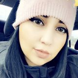 Caprichosa from Eagle Pass | Woman | 29 years old | Pisces