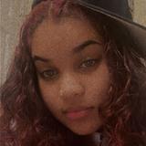 Lelyy from Leesburg | Woman | 18 years old | Virgo