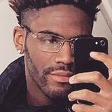 Zay from Greenwood | Man | 22 years old | Capricorn