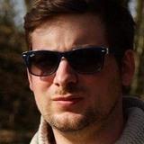 Toine from Belfort | Man | 29 years old | Aquarius