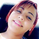 young in Paducah, Kentucky #8
