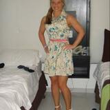 Carita from Arkansas City | Woman | 25 years old | Sagittarius